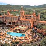 Топ 10 интересных фактов о Южной Африке