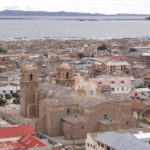 Пуно — общие сведения, Перу