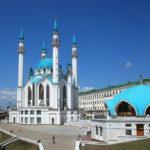 Является ли Татарстан страной?