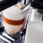 Кто изобрел кофеварку?