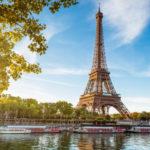 Самые известные сооружения в мире