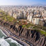 Лима, Перу - общая информация