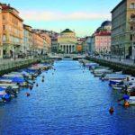 6 самых красивых непопулярных туристических мест