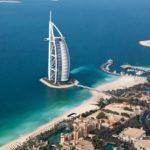 Является ли Дубай страной?