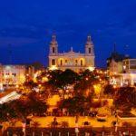 Чиклайо, Перу — общие сведения