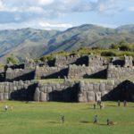 Пять идеальных курортов Куско, Перу