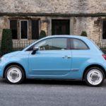 Как выгодно арендовать машину в Чехии — советы автопутешественникам