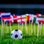Как часто проводится чемпионат мира?