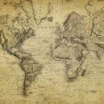 Откуда произошло название Америка?