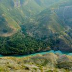 Является ли Дагестан страной?