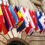 Список стран ОЭСР