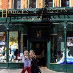 Топ-10 ирландских книг