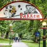 Какой самый старый парк развлечений в мире?