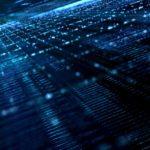 Что такое цифровой разрыв?