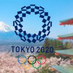 Токио: хозяин летних Олимпийских игр 2020 года