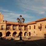 Сан Мартин де Поррас
