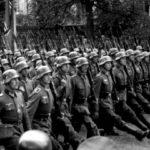 Когда США вступила во Вторую мировую войну?
