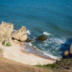 Пять диких пляжей Перу