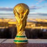 Страны Латинской Америки с наибольшим количеством титулов Кубка мира