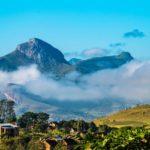 Каково происхождение названия Мадагаскар?