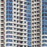 Самые густонаселенные города мира