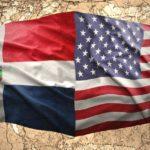 Является ли Доминиканская Республика территорией США?