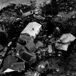 Самые сильные землетрясения в истории США