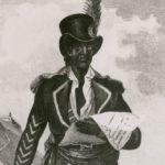 Что произошло в гаитянской революции?