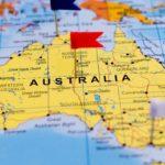 Австралия это страна или континент?