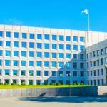 Крупнейшие датские компании