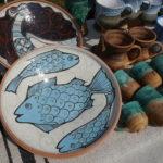 Лучшие ремесленные изделия– в Катакаосе