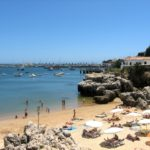 Кашкайш и Эшторил: достопримечательности и пляжи Лиссабона