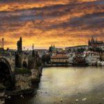 Зачем ехать в Чехию?
