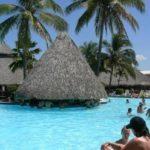 Отдых в Коста Рике