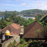 Отели в Джакарте, на Флоресе и Бали, Где мы жили в Индонезии?