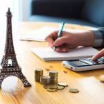 10 самых дорогих европейских столиц