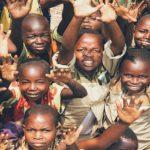 В 2100 году 40% населения мира будет африканским