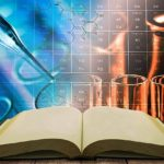 Топ 8 стран с наибольшим количеством научных публикаций в мире