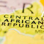 Беднейшие страны Африки