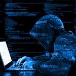 Самые лучшие города мира для цифровой безопасности