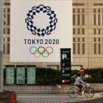 Олимпиада - 2020, Токио, Япония - Интересные факты