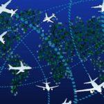 Самые загруженные аэропорты в мире