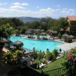 Отели в Коста-Рике