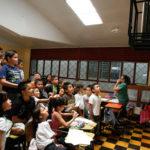 Образование и Учебные заведения в Коста Рике