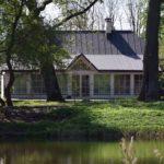 Щорсы, Белоруссия: агрогородок, усадьба, отель