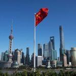 В Китае решена проблема загрязнения воздуха