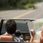 Что стоит проверить перед поездкой?
