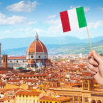 Области Италии