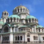 Болгария – страна загадок