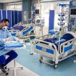 Страны с наибольшим количеством больничных коек на душу населения